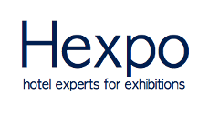 hotel experts for exhibitions